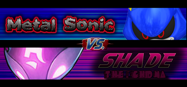 File:Metal-Sonic-and-Shade-fight.png