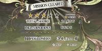 Knight's Honor Bonus