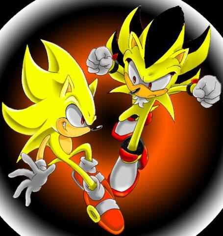 File:Super Sonic and Nero(2).jpg
