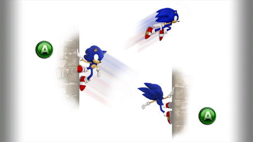 File:The wall jump.png