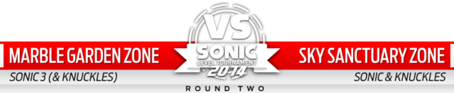 File:SLT2014 - Round Two - MBGN vs SSZN.png