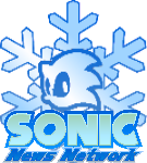 File:SNNLogo Winter3.png
