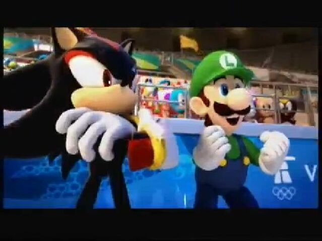 File:Shadow & Luigi.jpg