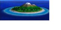 Flicky Island