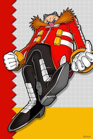 File:Sonic20thwp-eggman.JPG