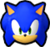 Sonic Runners Sonic Icon