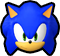 File:Sonic Runners Sonic Icon.png