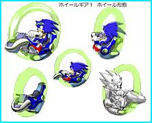 File:Gear10 (1).jpg
