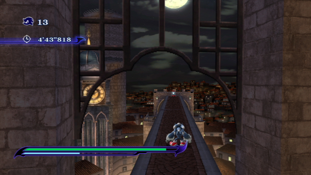 File:Rooftop Run - Night - The Great Aqueduct - Screenshot 4.png
