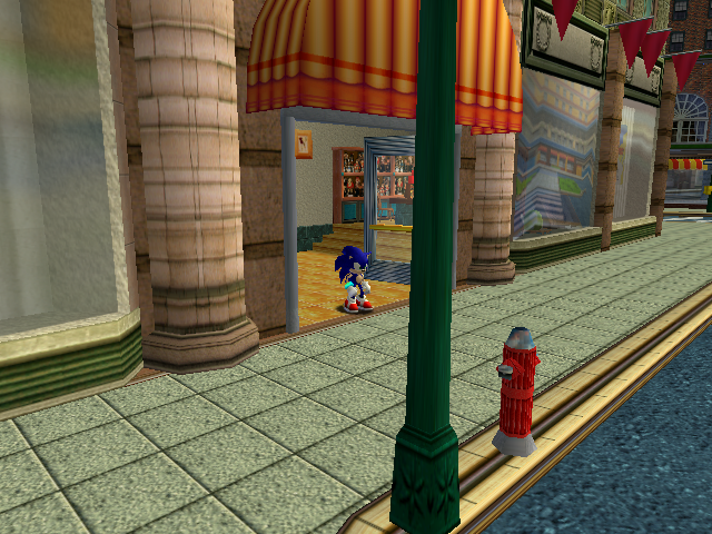 File:SonicAdventure ShopJP.png