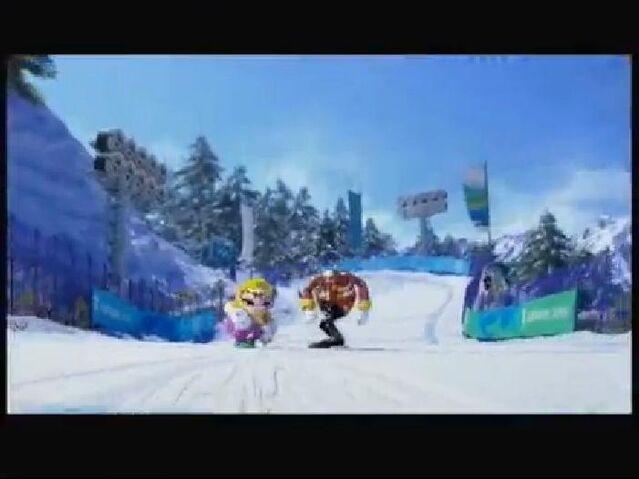File:Wario & Eggman defeated!.jpg