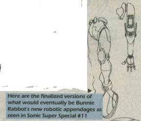 File:Bunnie's appendages.jpg