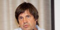 Manuel Arouca