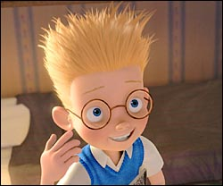 File:Meet the robinsons.jpg