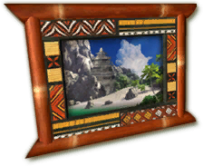File:SU Adabat Photo Frame.png