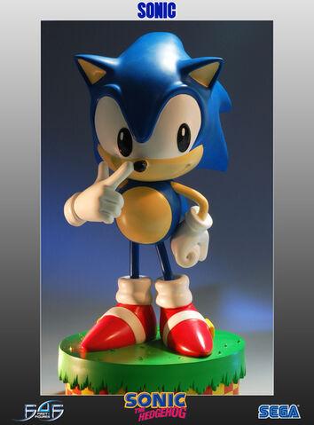 File:12 inch Sonic f4f.jpg