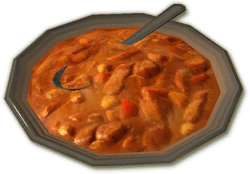 File:Curry.png