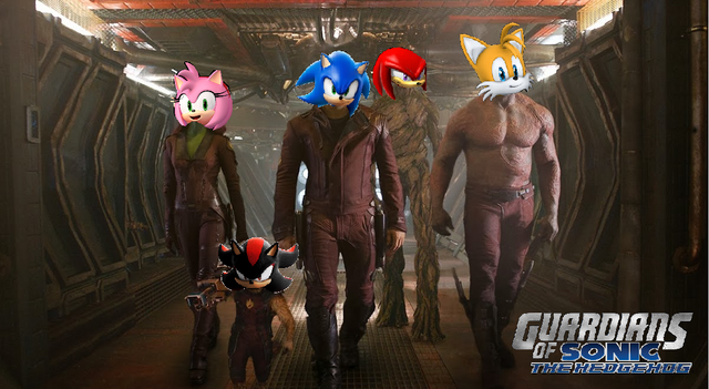 File:GuardiansOfSonic.png