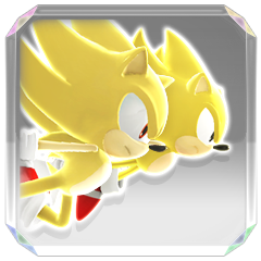 File:Super Sonic!.png