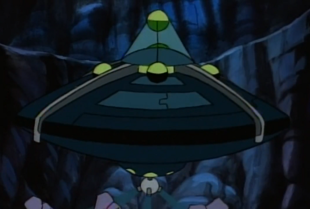 File:Doomsday Pod.png