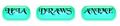 Thumbnail for version as of 05:05, September 14, 2014