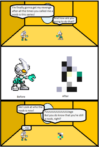 File:Silver&Silbot10.png