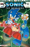 Sonic-249-megaman-pt-6