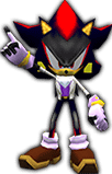 File:Sonic Rivals 2 - Shadow the Hedgehog costume 3.png