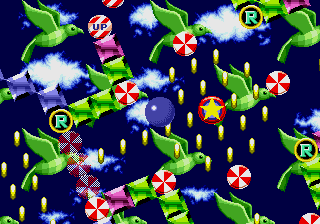 File:Sonic Special Zone.png