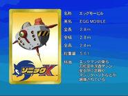 Sonicx-ep33-eye1