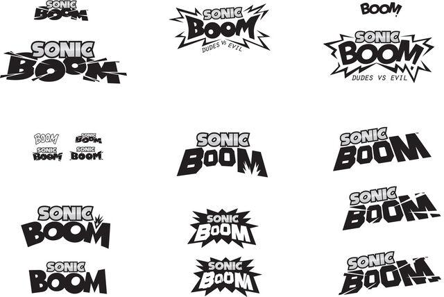 File:BOOM lettering studies 1000.jpg