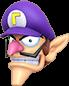 Mario Sonic Rio Waluigi Icon.png