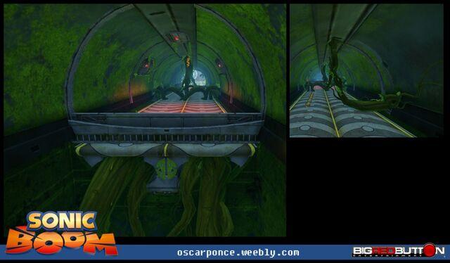 File:Oscar-Ponce-Sonic-Boom-6-1024x599.jpg