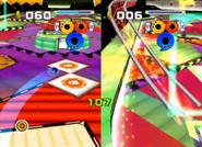 Pinball Match v5