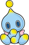 Sonic-Adventure-2-Advance-Chao