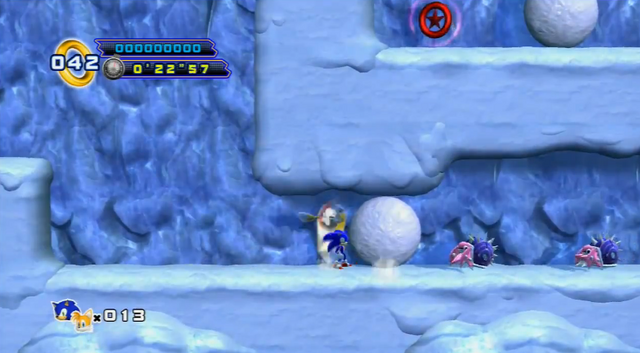 File:SpikesSonic4ep2 (3).PNG