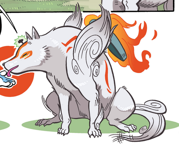 File:Amaterasu.png