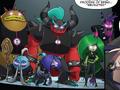 Thumbnail for version as of 11:44, May 30, 2015
