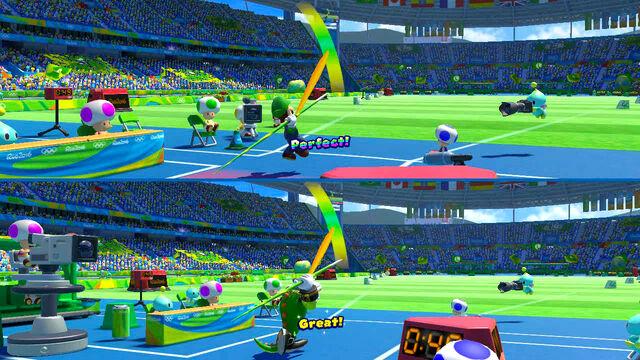 File:Mario-Sonic-2016-Wii-U-12.jpg
