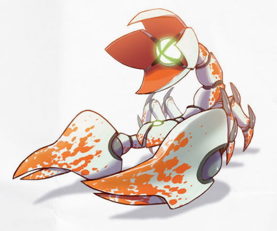 File:Scorp art.png