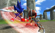 Screenshot.sonic-and-the-black-knight.600x360.2009-03-13.90