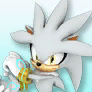 File:Sonic Generations (Silver profile icon).png