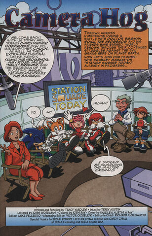 File:Sonic X issue 24 page 1.jpg