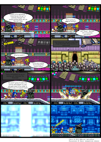 File:Welcome to the Future Ep2 22.png