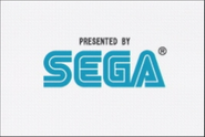 Advance-Teaser-Sega-Screen