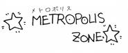 Sketch-Metropolis-Zone