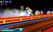 Sonic-Generations-3DS-Casino-Night-Zone-Screenshot