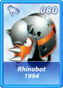 File:Card 080 (Sonic Rivals).png
