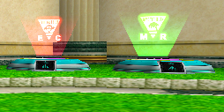 File:Chao Teleporters SS.png