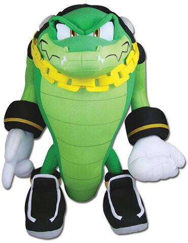 File:GE Vector the Crocodile plush.jpg